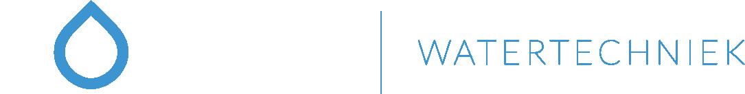 Fontis Watertechniek BV