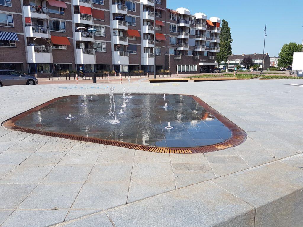 waterpleinen en bedriegertjes - Fontis - 4