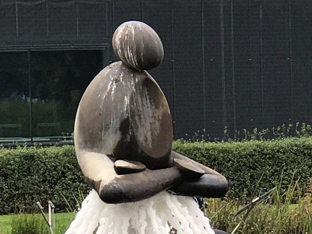 waterkunstwerken - Fontis - 5