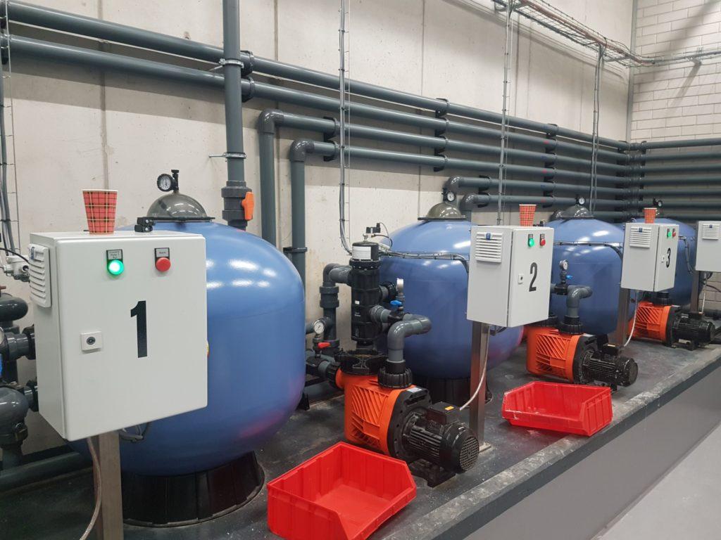 waterzuivering - Fontis - 5